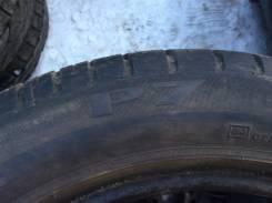 Pirelli P7. Летние, износ: 5%, 2 шт