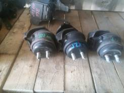 Подушка двигателя. Toyota Mark II, JZX110 Toyota Brevis, JCG10 Toyota Verossa, JZX110 Двигатель 1JZFSE