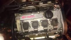 Двигатель. Volkswagen Passat, 3B, 3B3 Двигатель APU