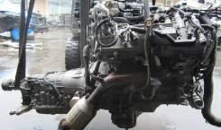 Двигатель. Lexus GS460, GRS191, GRS190, GRS196 Lexus GS300, GRS190 Lexus GS430, GRS190, GRS196, GRS191 Двигатель 3GRFSE. Под заказ