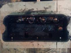 Крышка головки блока цилиндров. Honda Avancier Honda Odyssey Honda Accord Двигатель F23A