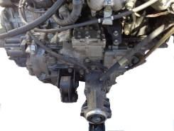 Автоматическая коробка переключения передач. Toyota: Ipsum, Corona, RAV4, Carina, Caldina, Vista, Corona Exiv, Carina ED, Camry Двигатели: 3SFE, 3SGE...