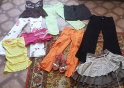 Комплекты одежды. 42, 44