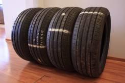Pirelli Cinturato P7. Летние, износ: 10%, 4 шт