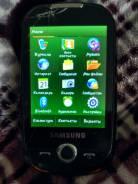 Samsung Corby GT-S3650. Б/у