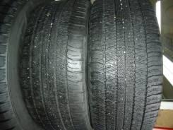 Michelin Drice. Зимние, без шипов, износ: 50%, 2 шт