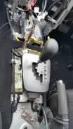 Селектор кпп. Subaru Impreza, GH2 Двигатель EL15