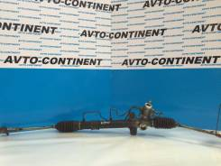 Рулевая рейка. Mitsubishi Chariot Grandis, N84W Двигатель 4G64