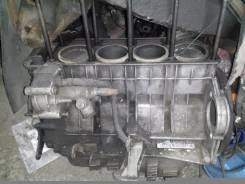 Двигатель. Москвич 2141
