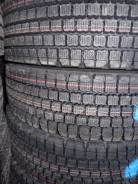 Bridgestone W910. Зимние, без шипов, 2015 год, без износа, 1 шт