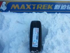 Maxtrek. Всесезонные, 2016 год, без износа
