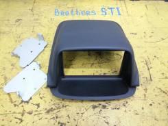 Подиум. Subaru Forester, SG5 Двигатель EJ20