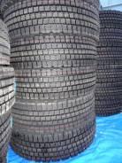 Bridgestone Ecopia. Зимние, без шипов, 2014 год, без износа, 1 шт