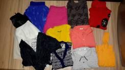 Комплекты одежды. 38, 40