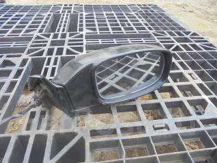 Зеркало заднего вида боковое. Toyota Mark II, GX90, JZX90, JZX90E
