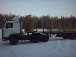 МАЗ 642208. Продам Иркутская область, 14 800 куб. см., 28 500 кг.