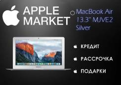 Apple MacBook Air 13. WiFi, Bluetooth. Под заказ