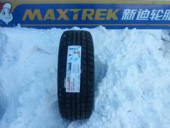 Maxtrek. Зимние, без шипов, 2016 год, без износа, 4 шт