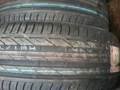 Bridgestone Turanza. Летние, 2013 год, без износа, 4 шт