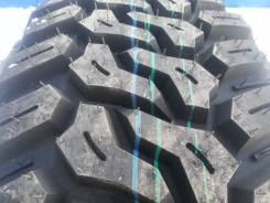 Antares Mud Digger M/T. Грязь MT, 2016 год, без износа