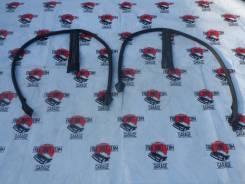 Уплотнитель двери. Toyota Mark II, JZX91E, JZX90E, GX61, JZX115, GX115, GX105, JZX105, GX90, JZX100, JZX110, GX70, GX81, GX100, JZX90, JZX101, GX60, G...