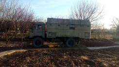 ГАЗ 66. Продаётся грузовик , 4 250 куб. см., 3 000 кг.