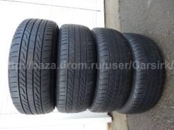 Michelin Primacy LC. Летние, 2013 год, износ: 20%, 4 шт