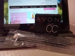 Принимаю заказы на приобретение косметики AVON
