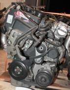 Двигатель. Volkswagen Polo Двигатель BJX