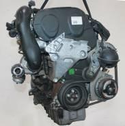 Двигатель. Volkswagen Golf Plus Volkswagen Touran Volkswagen Golf Volkswagen Jetta Двигатели: BKD, BMN