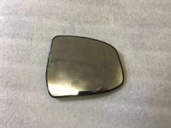Зеркало заднего вида боковое. Ford Mondeo
