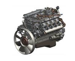 Куплю дизельные двигатели отечественного производства в любом состояни