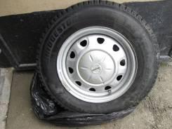 Bridgestone. x14