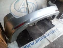 Бампер. Mazda Atenza Sport, GY3W