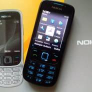 Nokia 6303 Classic. Новый