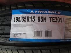 Triangle Group TE301. Летние, 2015 год, без износа, 4 шт. Под заказ