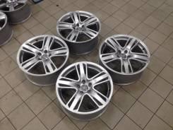 Audi. 8.0x19, 5x112.00, ET26, ЦО 66,6мм.