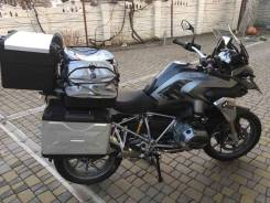 BMW R 1200 GS. 1 200 куб. см., исправен, без птс, без пробега. Под заказ