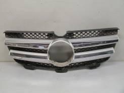 Решетка радиатора. Mercedes-Benz GL-Class, X164. Под заказ