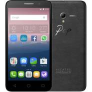 Alcatel One Touch POP 3 5015D мульти ОС - Android L /windows 8.1. Б/у