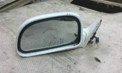 Зеркало заднего вида боковое. Mitsubishi Libero, CD5W, CB5W, CD8W