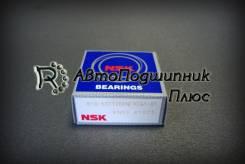 Подшипник генератора 10/27/11 B10-50T12, NSK,