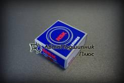 Подшипник 23120-ED000 (NSK)