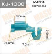 Клипса KJ1038 MASUMA