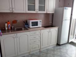 1-комнатная, Мира пр-кт 26. МЖК, 30 кв.м. Кухня