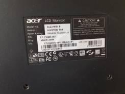 "Acer. 22"" (56 см), технология LCD (ЖК)"