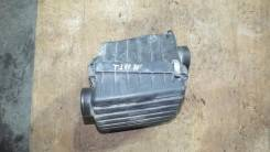 Корпус воздушного фильтра. Suzuki Escudo, TA51W, TD11W, TA31W, TA11W, TD51W, TD61W, TD31W Двигатель H20A