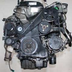 Двигатель в сборе. Ford Mondeo Двигатели: CHBA, CHBB. Под заказ