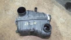 Корпус воздушного фильтра. Suzuki Jimny, JB23W Двигатель K6A