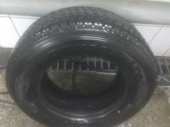 Dunlop Grandtrek AT20. Всесезонные, без износа, 1 шт